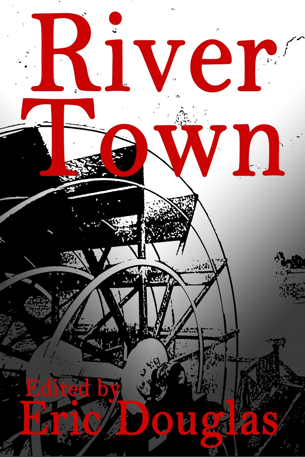 river+town+cover+2.jpg